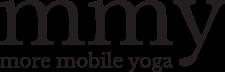 More Mobile Yoga